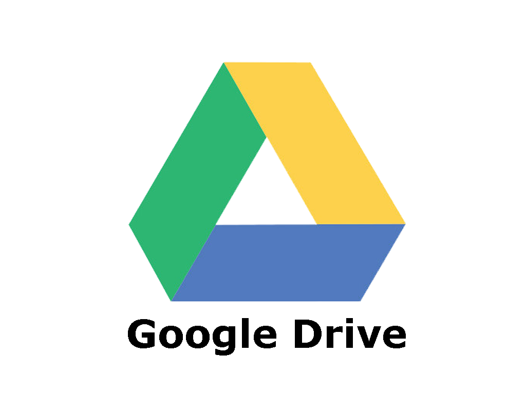 CA FINAL – FR ( NEW COURSE ) (Google Drive)