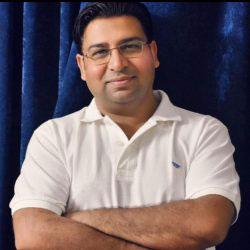 Veekkas-Kapoor
